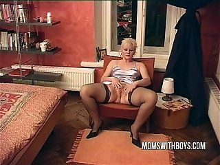 Mature,MILFs NOTE: Reduced...