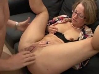 Anal,Squirting,German,MILFs,Gaping,Mature