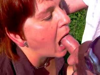 Facial,Mature,Big Tits,Compilation Big-titted granny...
