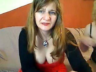 Big Tits,Showers,Webcams,Blonde,Mature