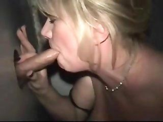 Blowjob;Amateur;Cumshot;Mature;Facials;Blonde Amateur Blonde...