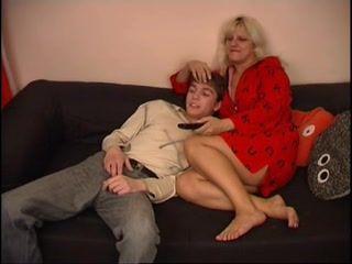 Big Tits,Russian,MILFs,Mature