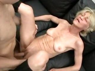Facial,German,Grannies,Threesomes,Mature