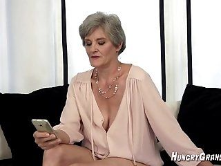 Grannies,Hardcore,Mature Excellent Horny...