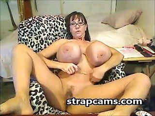 Big Tits;Mature Amazing Mature...