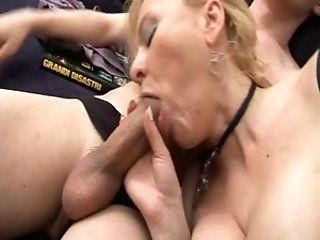 Italian,MILFs,Hardcore,Stockings,Mature