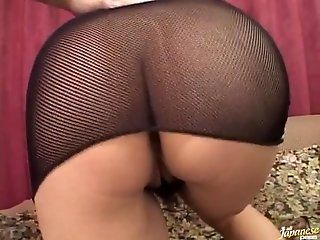 Asian,Bukkake,Japanese,Big Tits,Cumshots,Dildos/Toys,Group Sex,Masturbation,Mature,Hardcore,Lingerie If you want to...
