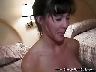 Big Tits;Mature;Facials;MILF;Vintage Old Time Sex Is Back