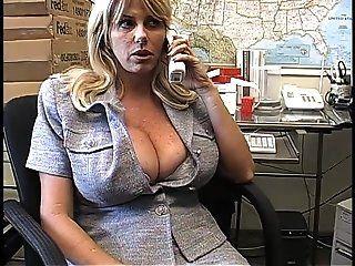 Amateur,HD,Mature,Blonde Blonde Big Titted...
