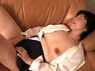 Anal;Amateur;Asian;Group;Mature;Japanese;MILF;POV Japanese mature...