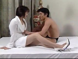 Asian,Blowjob,Japanese,Mature
