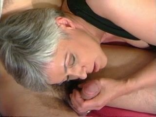 German,Grannies,Hairy,Mature,Oldie,Cumshots Delicious mature...