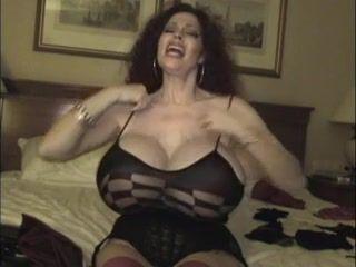 Big Tits,Masturbation,Mature