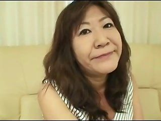 Asian,Grannies,Japanese,Mature,Oldie another asian...