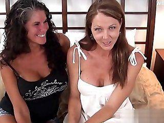 Big Tits;Group;Mature;POV Busty amateur  ...