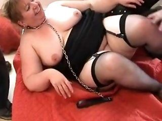 Amateur,BBW,BDSM,French,Mature These two black guys really love...