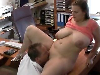 BBW,Big Tits,German,MILFs,Mature