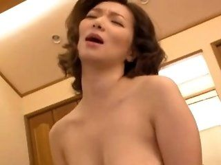 Big Tits,Japanese,Mature