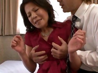 Asian,Japanese,Mature,Amateur,Blowjob,Hardcore This amazing...