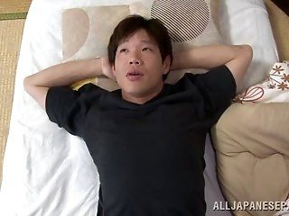 Asian,Japanese,Mature,Blowjob,Cumshots,Hardcore Sex appeal...