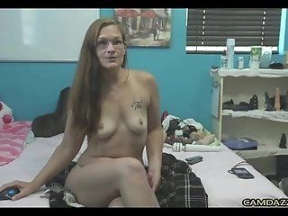 Anal;Mature;Masturbation;Double Penetration;HD Take A Sneak Peek...