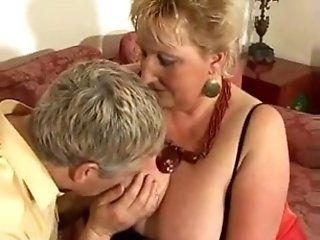 BBW,Big Tits,Grannies,Mature