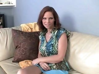 Big Tits,MILFs,POV,Mature