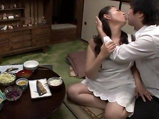 Anal,Asian,Japanese,Cumshots,Mature,Fisting,Hardcore,Fingering Aya Kitagawa is a...