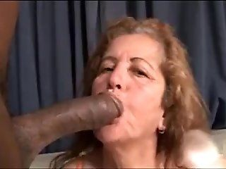 Brazilian,Cumshots,Grannies,Interracial,Mature