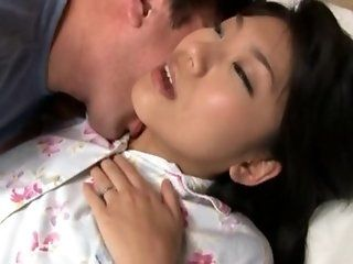 Asian,Japanese,Mature,Amateur,Big Tits,Blowjob,Swallow,Hardcore Big boobs and...