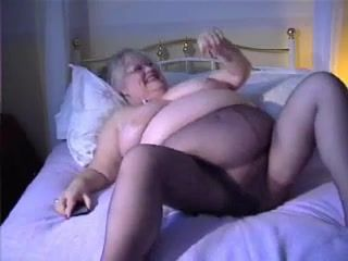 BBW,Grannies,Mature,Interracial,Hardcore Incredibly...