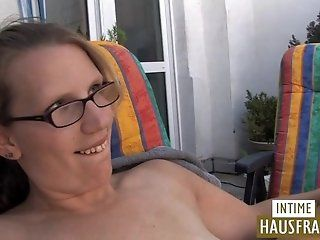 Lesbian;Amateur;Mature;MILF;Blonde;HD;Young and Old Zeit zum spielen!