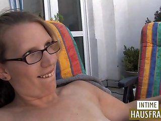 Lesbian;Amateur;Mature;MILF;Blonde;HD;Young and Old Zeit zum spielen!