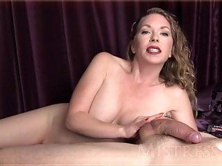Mature;HD Ball Tease and...