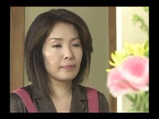 Japanese,Mature mother widow...