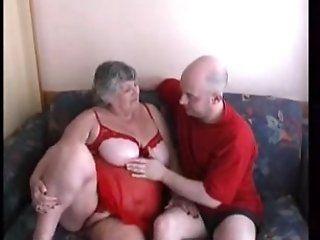 BBW,Grannies,Mature