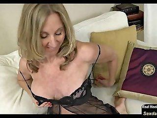 Mature;MILF;HD For Matures Lovers