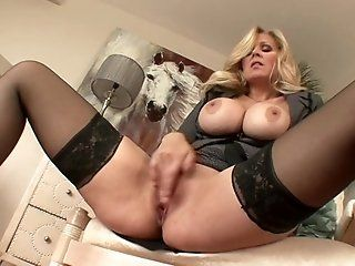 Blowjob;Mature;Facials;HD Fun With Big...