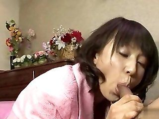 Asian;Mature;Japanese;Creampie HNO141123d1