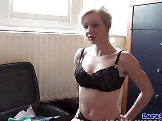 Lesbian;Mature;HD Kinky mature...