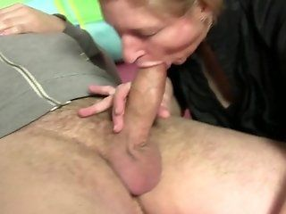 Anal;Amateur;Group;Mature;Blonde;Creampie;HD XXXOMAS - SLUTTY...