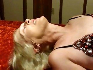 Amateur;Mature;Fetish huge orgasm