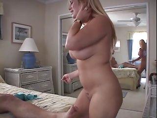 Blowjobs;Handjobs;Matures;Shaved;Cum on Tits;Panties;Big Cock;Internal;I Wanna;Cum Inside Mom;Your Mom;Mom I wanna cum...