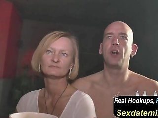 Mature;MILF Mmv Films Real...