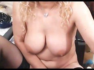 Big Tits;Amateur;Mature Mature Amateur...