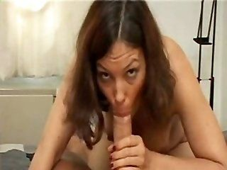 Amateur;Mature German blowjob1...