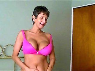 Big Tits;Anal;Amateur;Mature;MILF;HD Age Gap Sex...