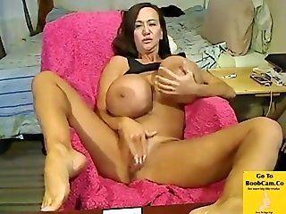 Big Tits;Mature Dirty Hot MILF...