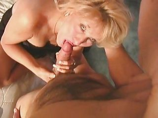 Blondes;Matures;MILFs;Cougars;Fucking;Hot Blonde Cougar;Hot Mature Cougar;Hot Blonde Mature;Blonde Cougar;Cougar Mature;Classic;Hot Blonde;Hot Mature Hot Classic...