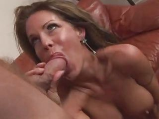 Matures;MILFs;Old+Young;Cougars;Stevens;Cougar Mature Horny Mature...